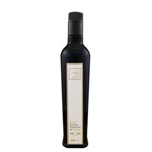 Olio Extra Vergine di Oliva_ Bottiglia da 0,50L_LaCorte del Gusto