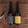Il Moro and Il Gelso Wines